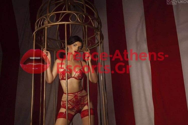 ATHENS RUSSIAN ESCORT CALL GIRL LAYLA