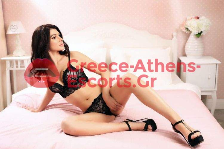 ATHENS RUSSIAN ESCORT CALL GIRL LAYLA