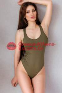 ATHENS ESCORTS CALL GIRLS GREEK TIFFANY-10