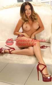 ATHENS ESCORTS CALL GIRLS YEVGENIIA-4