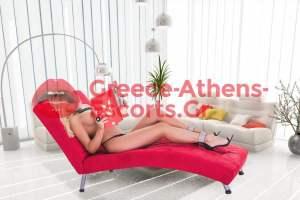 ESCORTS IN GREECE ATHENS ALEXANDRA 5