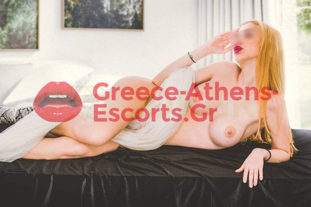 TOP ATHENS MODEL GALL GIRL PORNSTAR ELLI