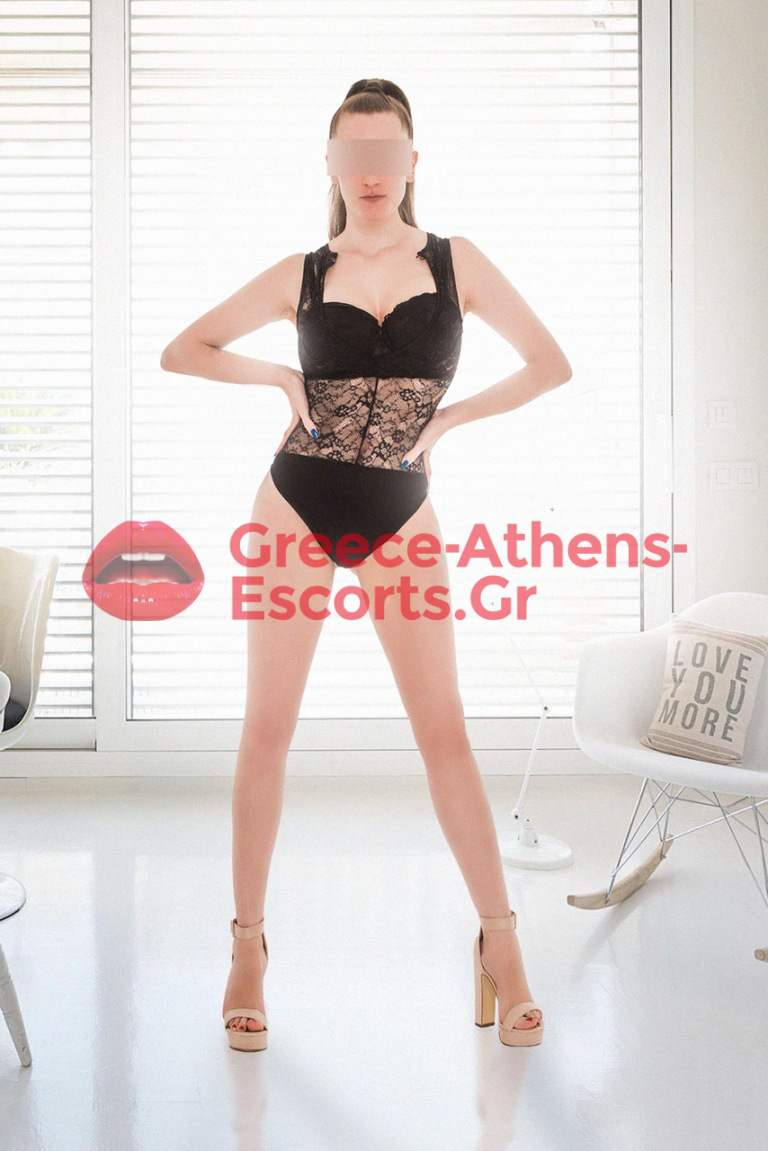 TOP ATHENS CALL GIRL CHRISTINA