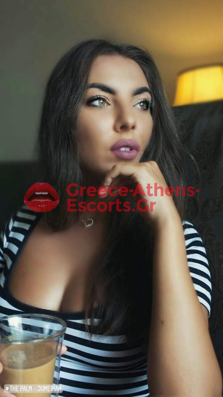 UKRAINIAN TOP BEST ESCORT KATRIN