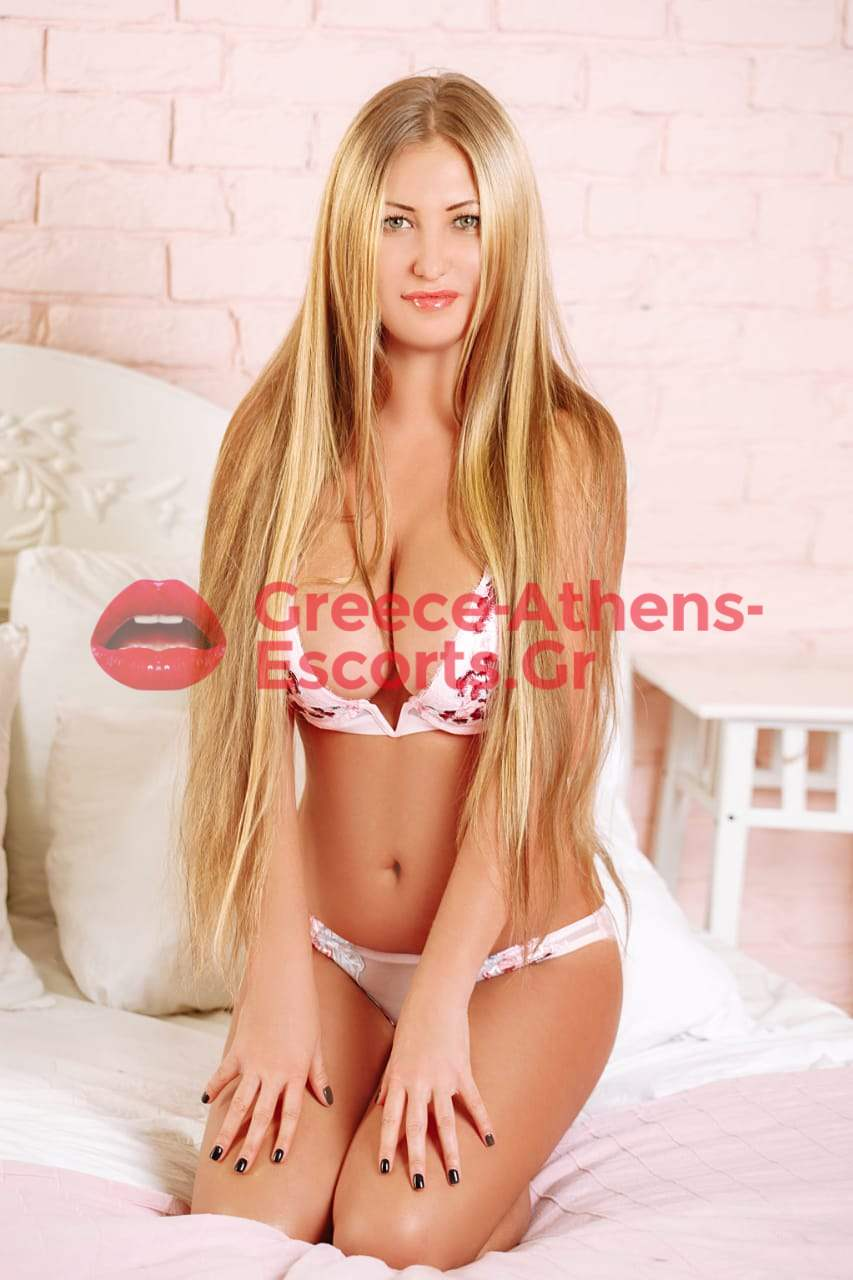 ATHENS ESCORT GIRLS VICTORY