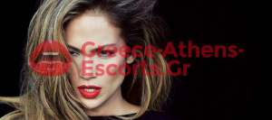 sex-tips-pou-mas-didakse-jennifer-lopez/