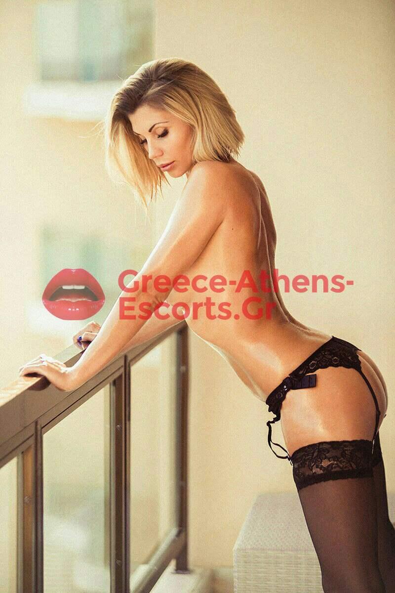 TOP ATHENS MODEL GALL GIRL ALEKSANDRA