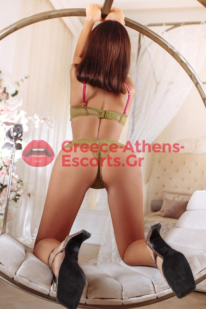 INTERNATIONAL ATHENS SEXY MODEL ANASTASIA
