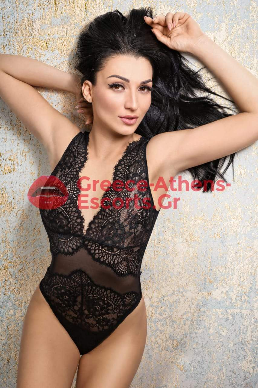 ATHENS ESCORT GIRLS JANE