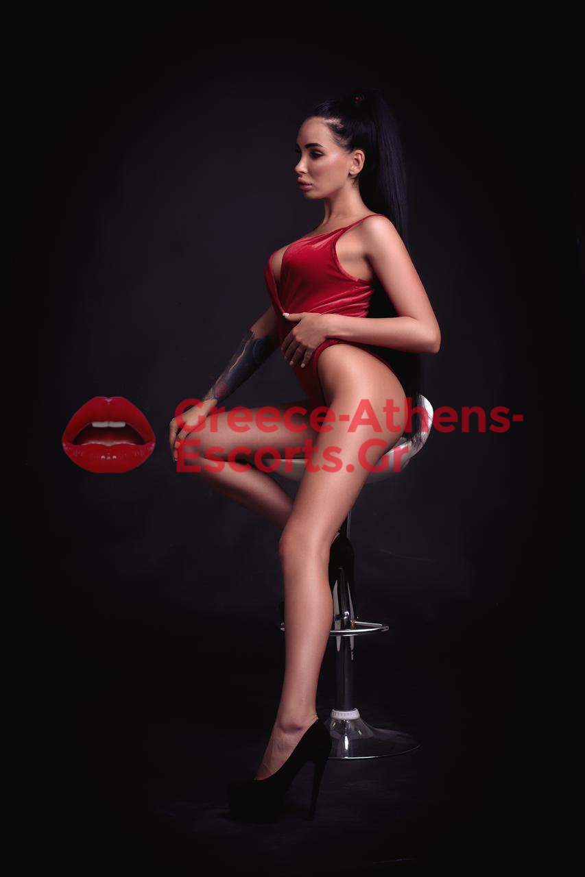 ATHENS-ESCORT-CALL-GIRL-KATY-10