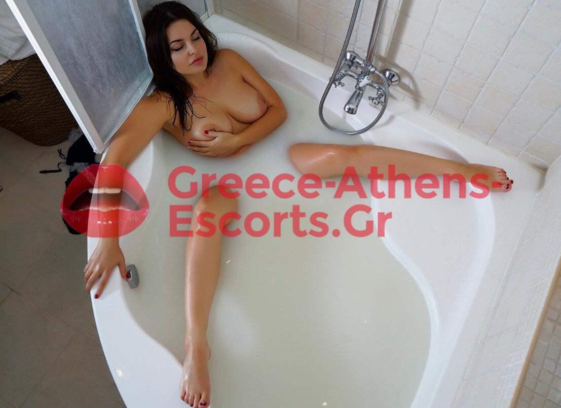 RUSSIAN SEXY ESCORTS ELENA