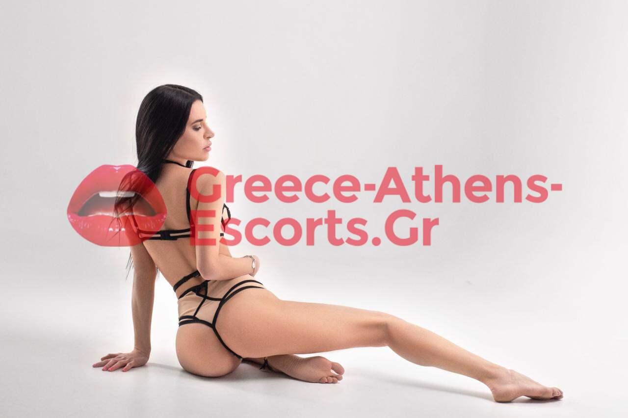 TEEN SEXY ATHENS ESCORT LOYA