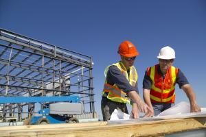 Συνεργείο Οικοδομικών Κατασκευών