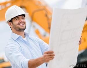 Τεχνική-Κατασκευαστική Εταιρεία
