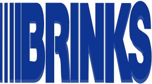 Brink's Ελλάς