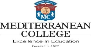 Mediterrean College