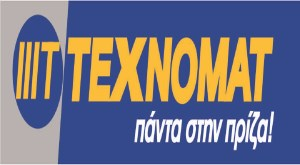 Technomat