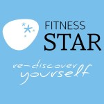 Fitness Star Gym AE