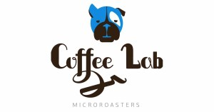 Coffee Lab