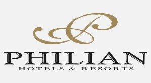 Philian Hotels & Resorts