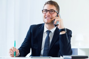 Custom Brokers - Εκτελωνιστικό γραφείο
