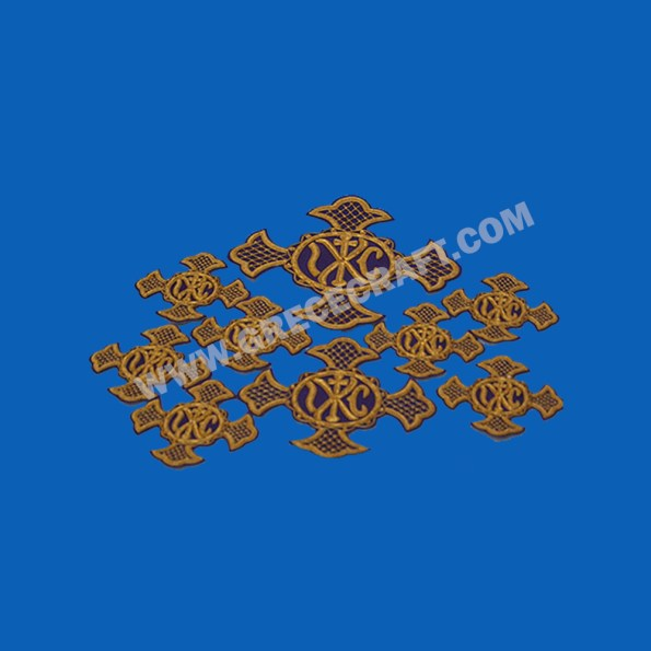 greece-crafts-product-background13