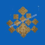 greece-crafts-product-background19