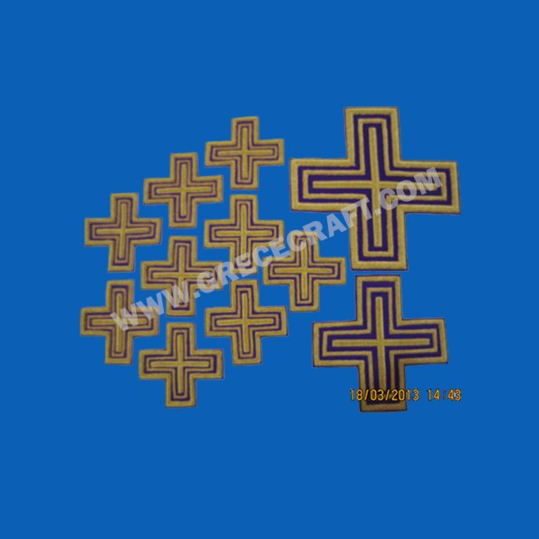 greece-crafts-product-background23
