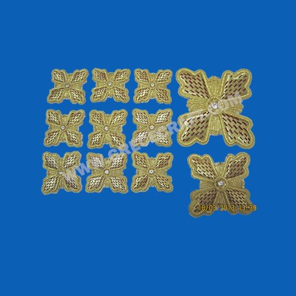 greece-crafts-product-background28