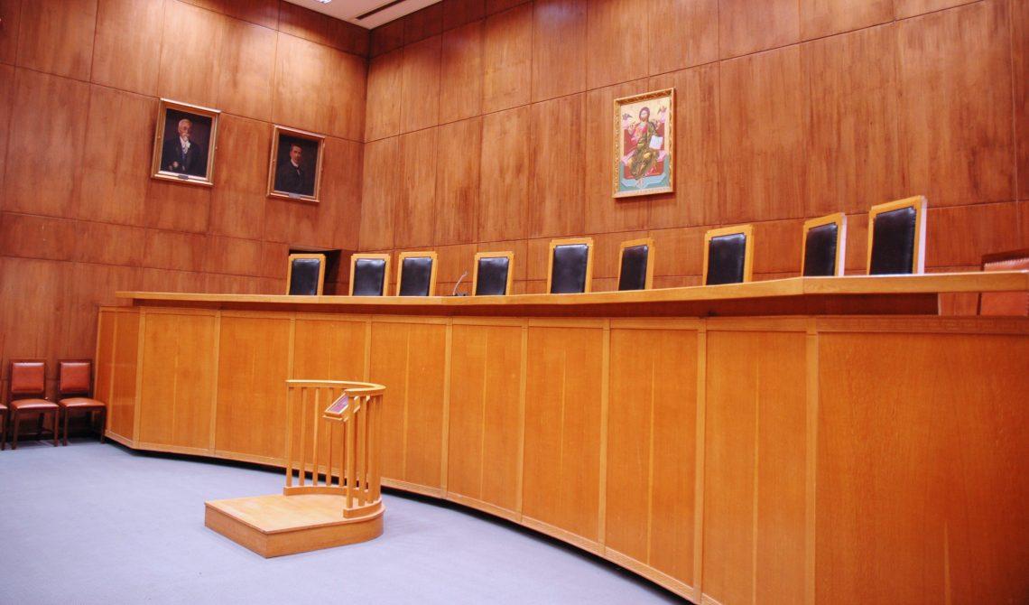 Άκυρες οι εκλογές στην ΕΟΕ με απόφαση του ΣτΕ