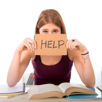 10 Reasons Why the Panhellenic Exams are Flawed