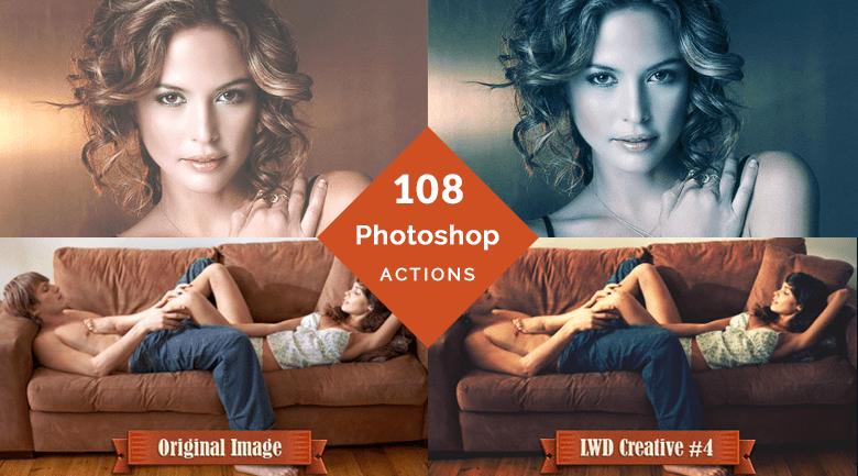 https://i1.wp.com/greedeals.com/wp-content/uploads/2015/02/108-Photoshop-Actions.png?w=1080&ssl=1
