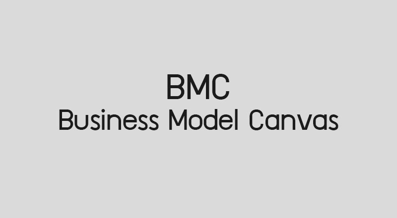 Business Model Canvas คือ