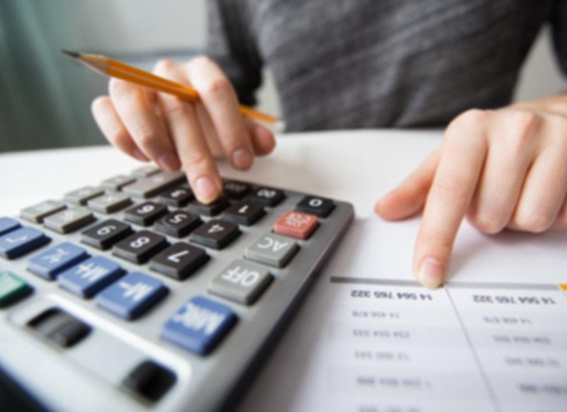 ต้นทุนแฝง Implicit Cost คือ ต้นทุน บัญชี เศรษฐศาสตร์