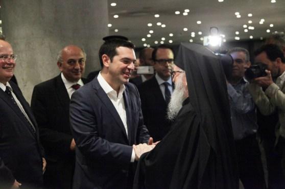 tsipras5_6