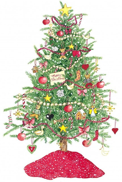Greek Christmas.My Greek Christmas Part Iii Deck The Halls Let S All Be