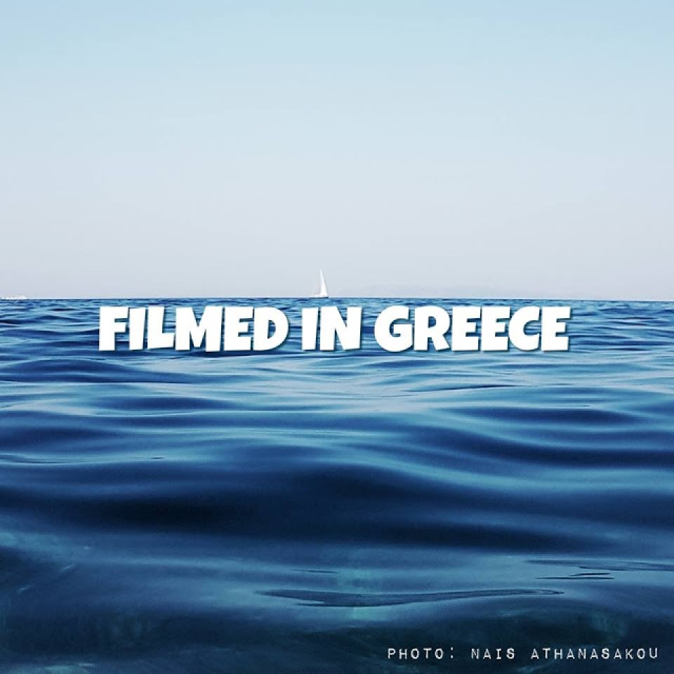 26 Famous Movies Filmed in Greece and the Greek Islands - Greeker