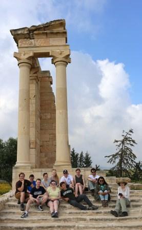 IMG_9983-group photo apollo hylates