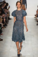 Michael-Kors-Spring-2014-lace-dress-600x899
