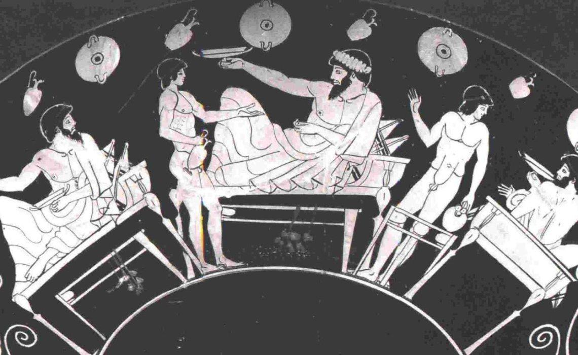 Ancient Greek