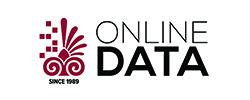 OnlineData