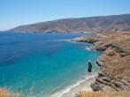 Tis Grias To Pidima Beach