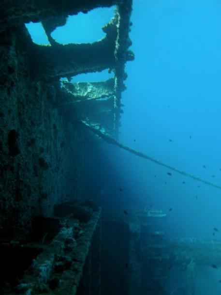 wreck Kaptan Ismail HakkiaaIMG_0659 (11)