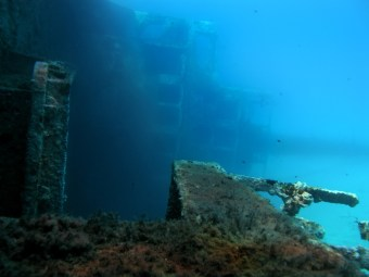 wreck Kaptan Ismail HakkiaaIMG_0659 (15)