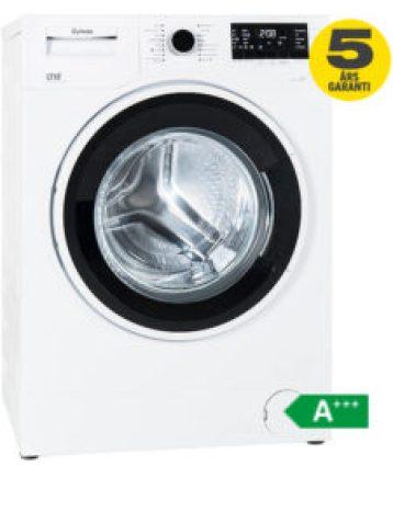 Cylinda tvättmaskin FT 5574