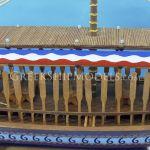 Μινωϊκό Πλοίο 08