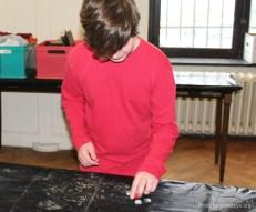 greektoys-workshop-1