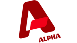 Alpha Tv Greece