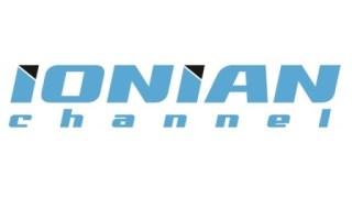 Ionian Tv Live