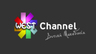 West Channel Live Tv